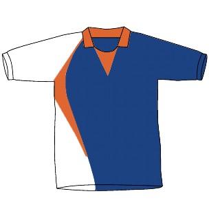 http://www.giediabbigliamentosportivo.com/245-thickbox_default/maglia-gioco-pallavolo-uomo-mod0613.jpg