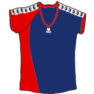 http://www.giediabbigliamentosportivo.com/272-thickbox_default/maglia-gioco-pallavolo-donna-mod0934.jpg