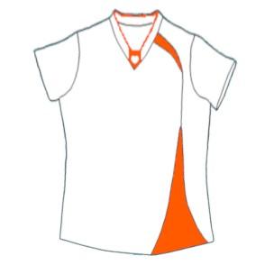 http://www.giediabbigliamentosportivo.com/281-thickbox_default/maglia-gioco-pallavolo-donna-mod1513.jpg