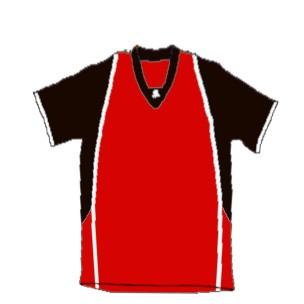 http://www.giediabbigliamentosportivo.com/283-thickbox_default/maglia-gioco-pallavolo-donna-mod0944.jpg