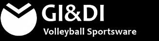GI&DI abbigliamento sportivo pallavolo